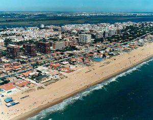 Punta-Umbria-Punta-Umbria-Huelva